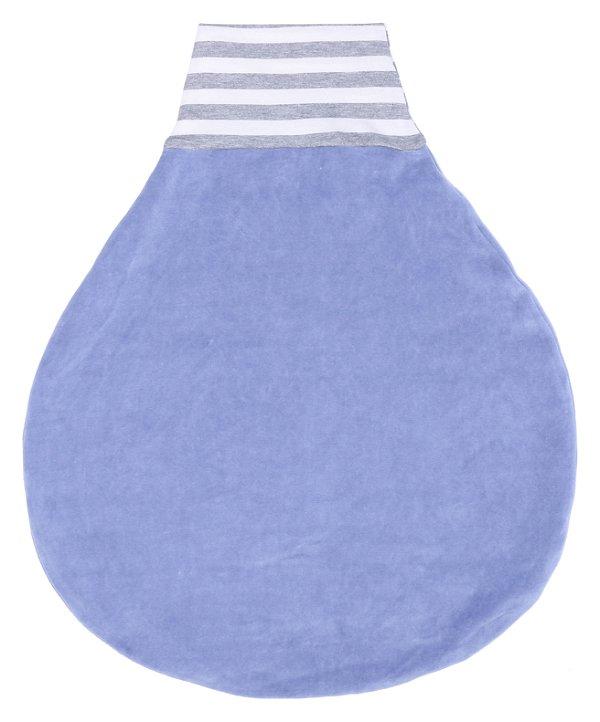 Babysac - Blue