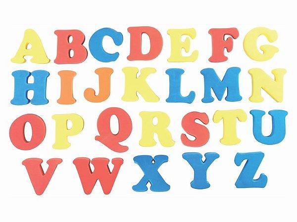Planejamento EJA Alfabetização