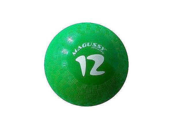 Bola Iniciação Nº 12