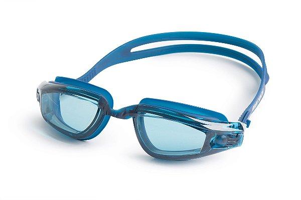 Óculos Para Natação Thunder Mormaii