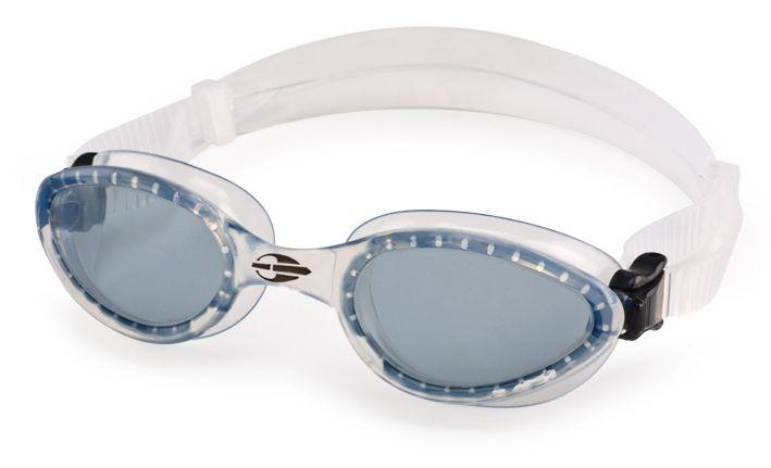 Óculos Para Natação  Varuna Mormaii