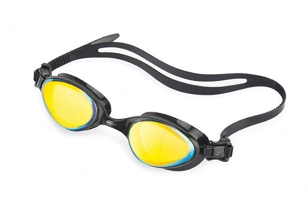Óculos Para Natação  Varuna Espelhado Mormaii