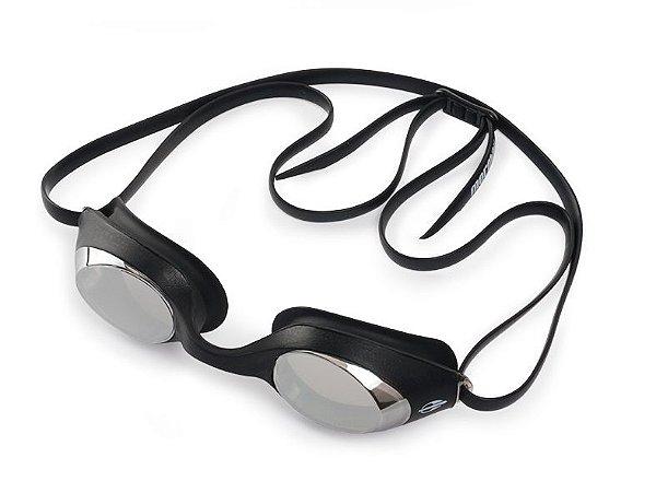 Óculos Para Natação Snap Mormaii Espelhado