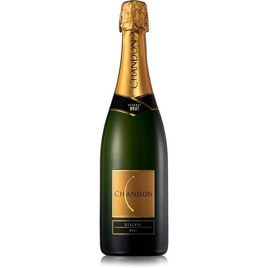 CHANDON BRUT RÉSERVE