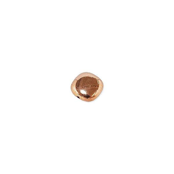 00-0293 -Pacote com 1 Kg de Entremeio Oval com Passante 11mm