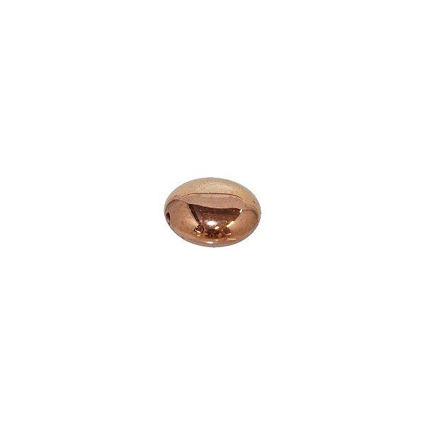 00-0259 - Pacote com 1 Kg de Disco com Passante em ABS 16mm