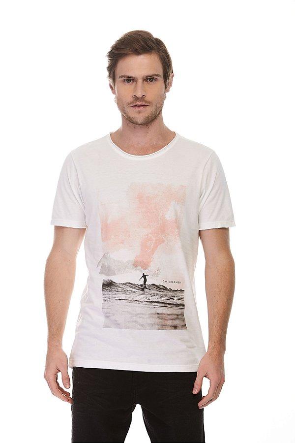 Camiseta Day Dreamer