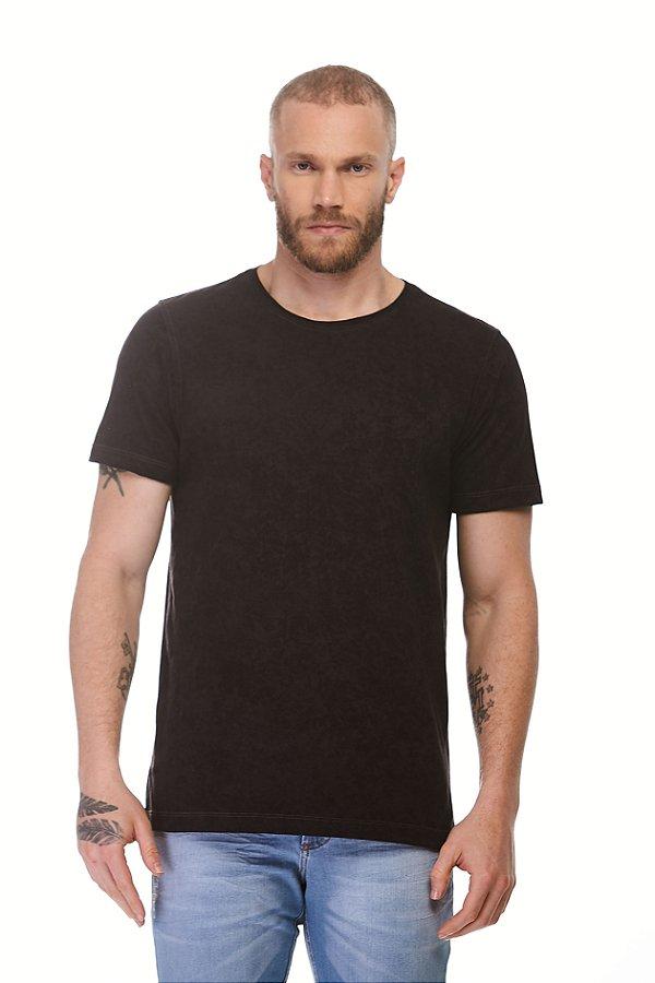 Camiseta Color Line