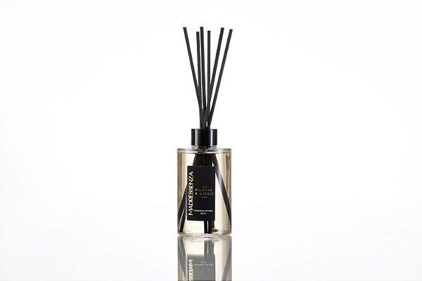 Difusor de ambiente Pimenta & Neroli - 250ml