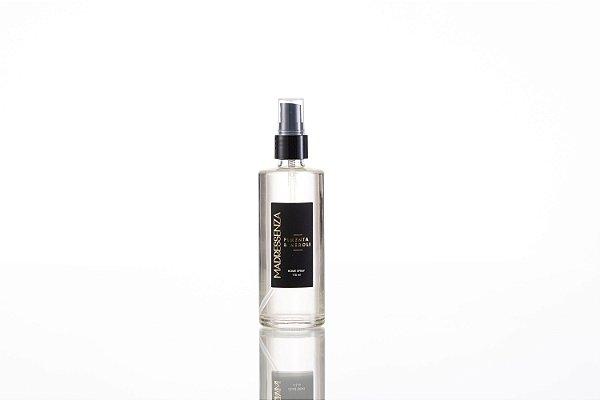 Home Spray Pimenta & Neroli - 115ml