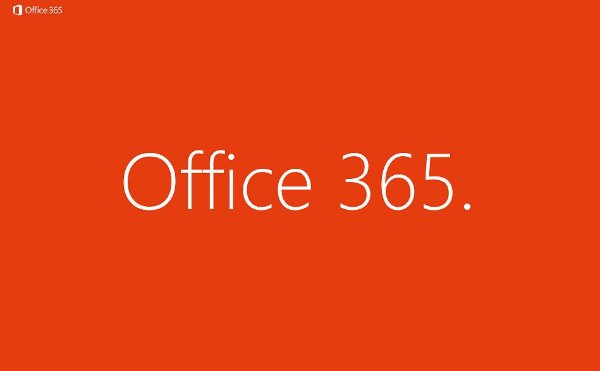 Licença Office 365 Business Open ShrdSvr SNGL SubsVL