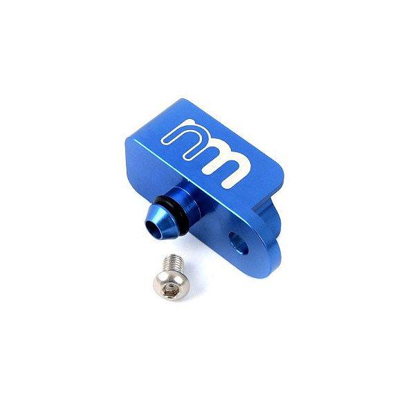 Adaptador Boost Tap Neuspeed Mini Cooper 1.6 S | Jcw Turbo