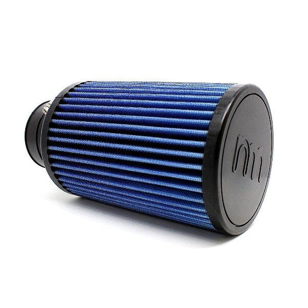 Filtro Ar Cilíndrico Neuspeed 5 Pol Bocal 2.75 Pol Nm.1275