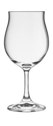Taça Spirit p/Vinho  - BOURGOGNE 580 ml Box c/06 taças