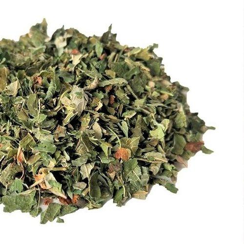Folha de Amora para chá 50g