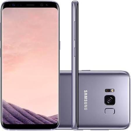 Localizar de celular samsung galaxy s8+