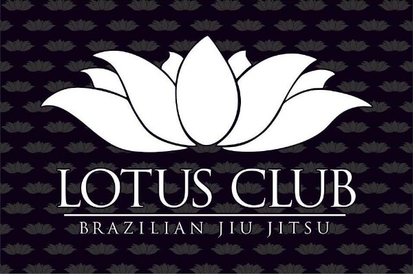 Patch Lotus Club
