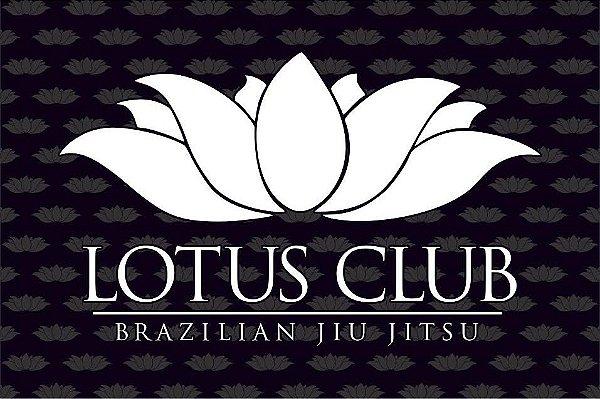 Patch Lotus Club