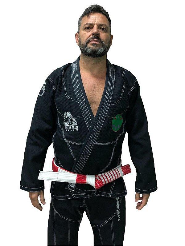 Kimono Black Edition