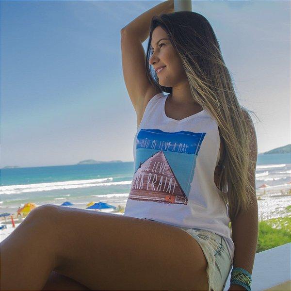 Regata Me Leva pra Praia