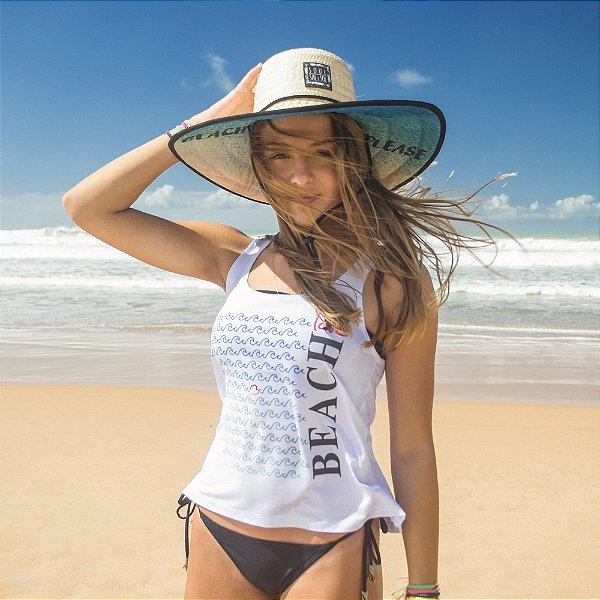 Regata Love Beach