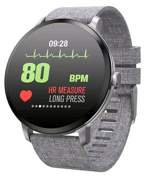 Smartwatch V11