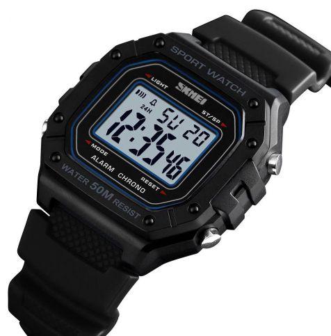 Relógio SKMEI 1496
