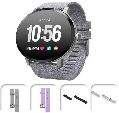 Pulseira Smartwatch V11