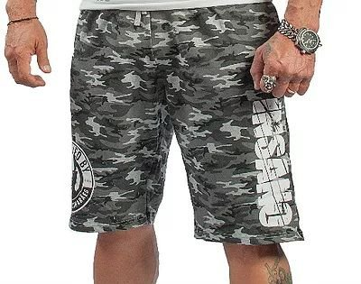 Bermuda Cammo Approved By