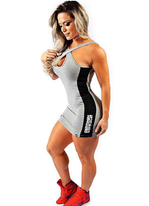 Vestido Ultra Fillet