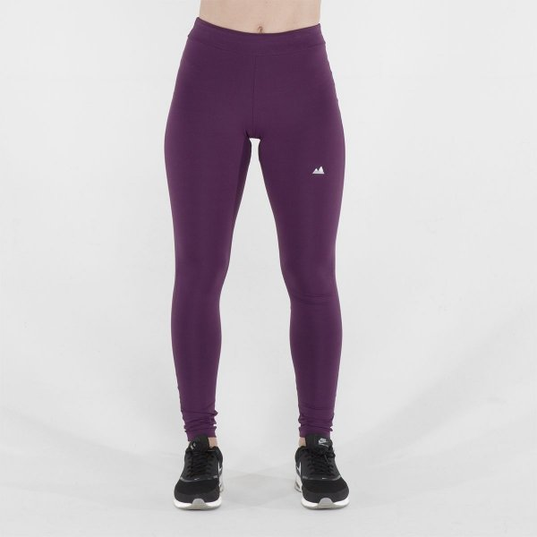 Legging Cabernet Run
