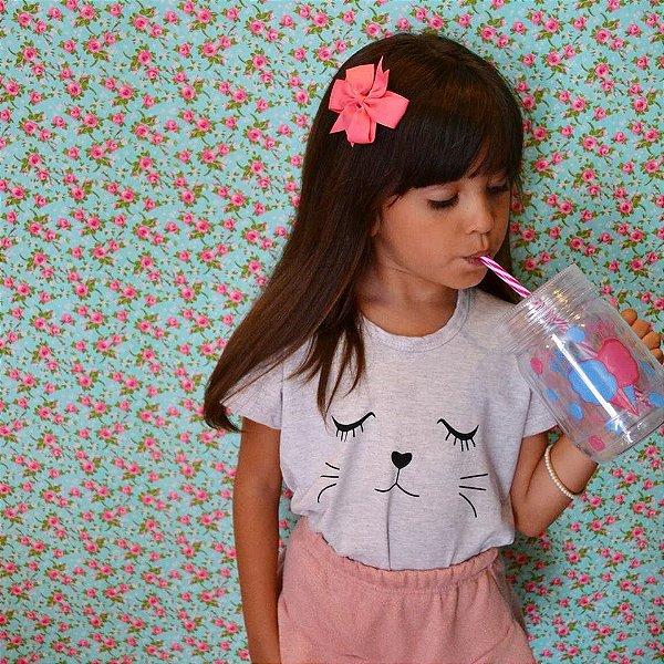 T-shirt Marriezinha GATINHO