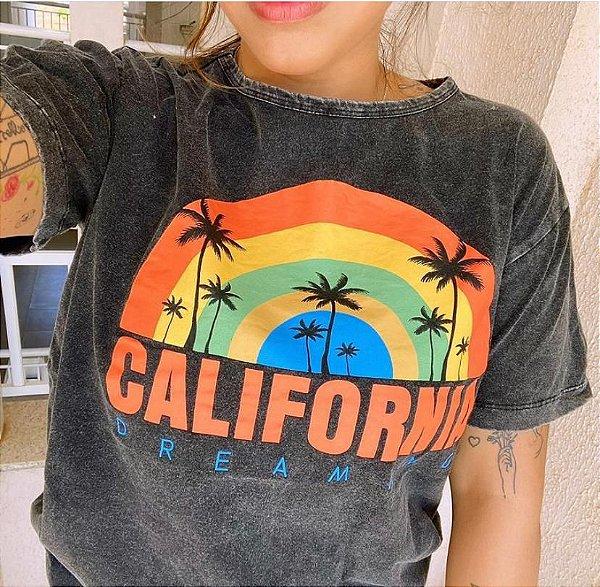 T-shirt Max CALIFORNIA estonada