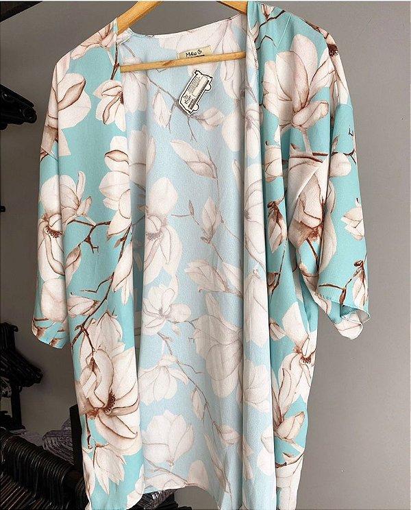 Kimono Tifanny