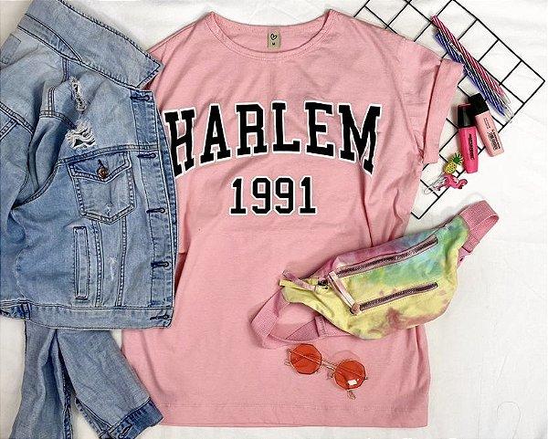 T-shirt MAX HARLEM 1991