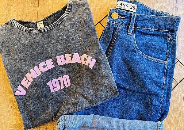 T-shirt MAX estonada VENICE BEACH