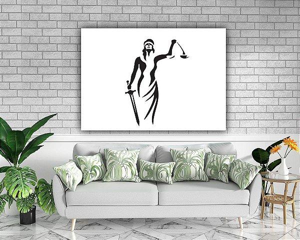 Direito 3 - Tela Canvas