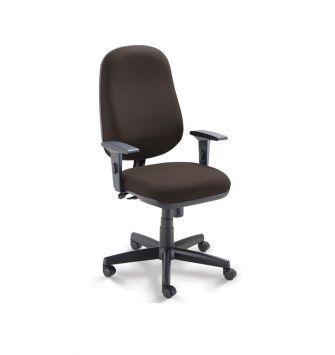 Cadeira para Escritório Presidente Cavaletti Start 4001