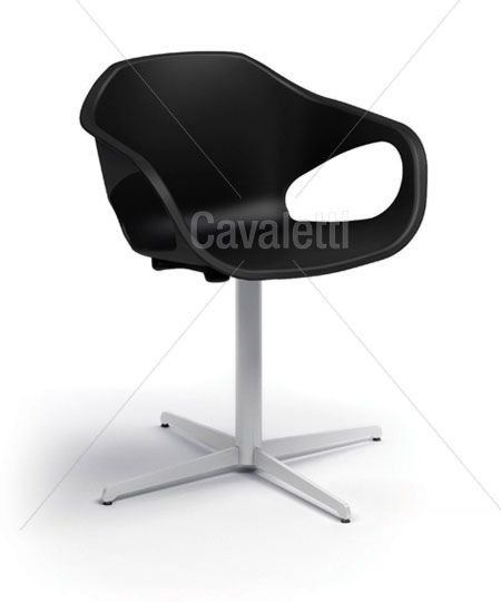 Cadeira Cavaletti Stay – 33108