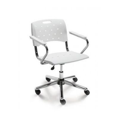 Cadeira de Escritório  Cavaletti Viva 35004 Z