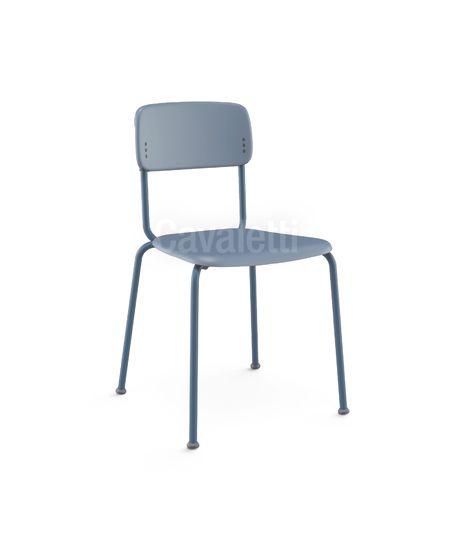 Cadeira Joy Cavaletti