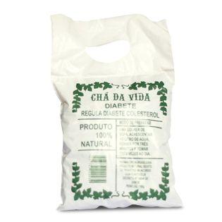 Chá da Vida - Diabete - 100g - MatoVerde