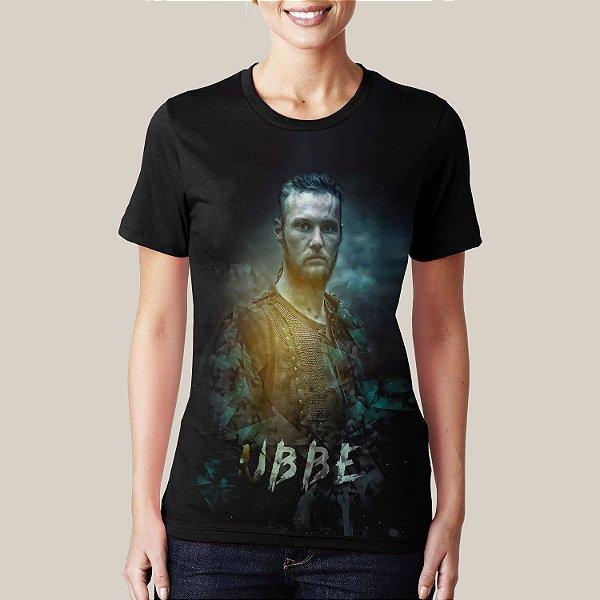 Camiseta Ubbe