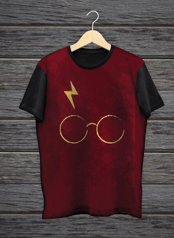 Herry Potter