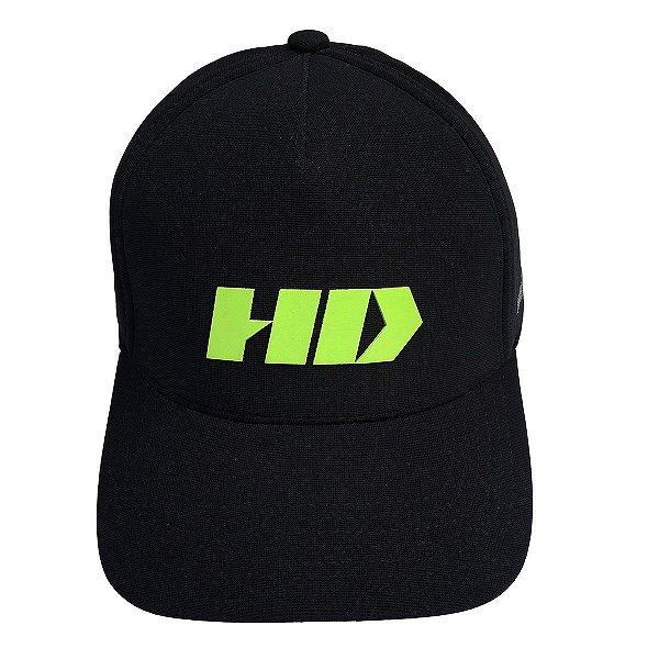 Boné HD