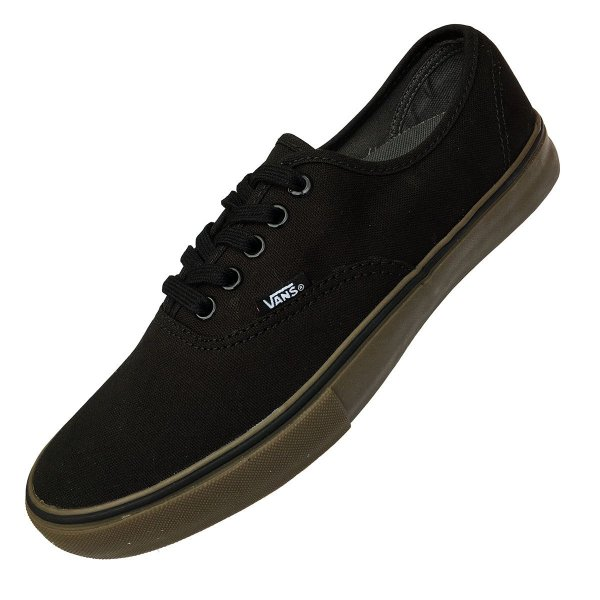 Tênis Vans Authentic Pro