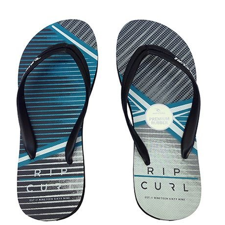 Chinelo Rip Curl