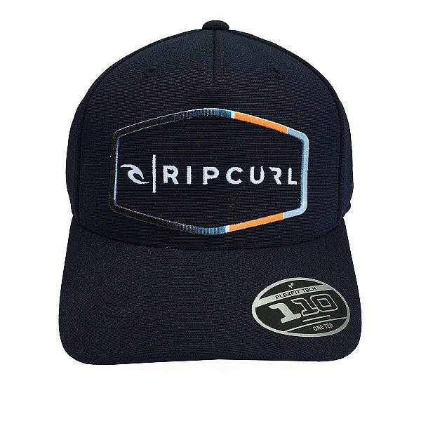 Boné Rip Curl