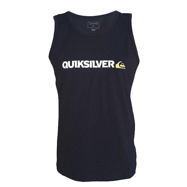 Regata Quiksilver