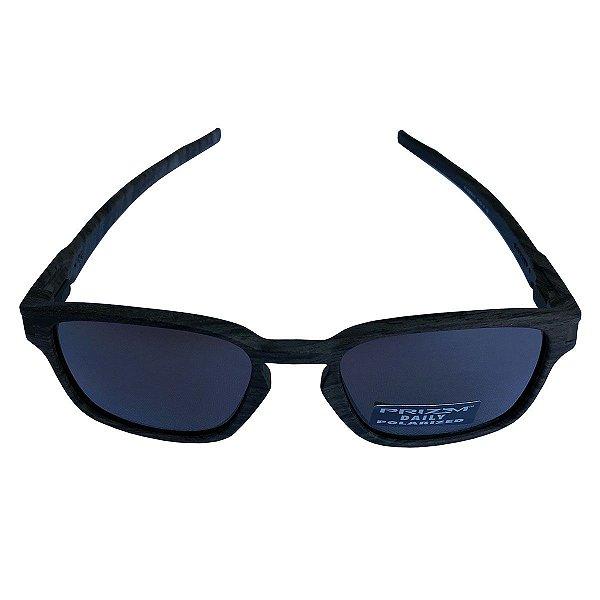 Óculos Oakley Latch SQ